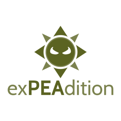 excpeadition logo2