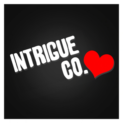 Meet The Interview prize designer: Intrigue Co.