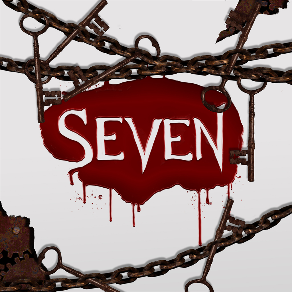 Seven – The Story – Part 4