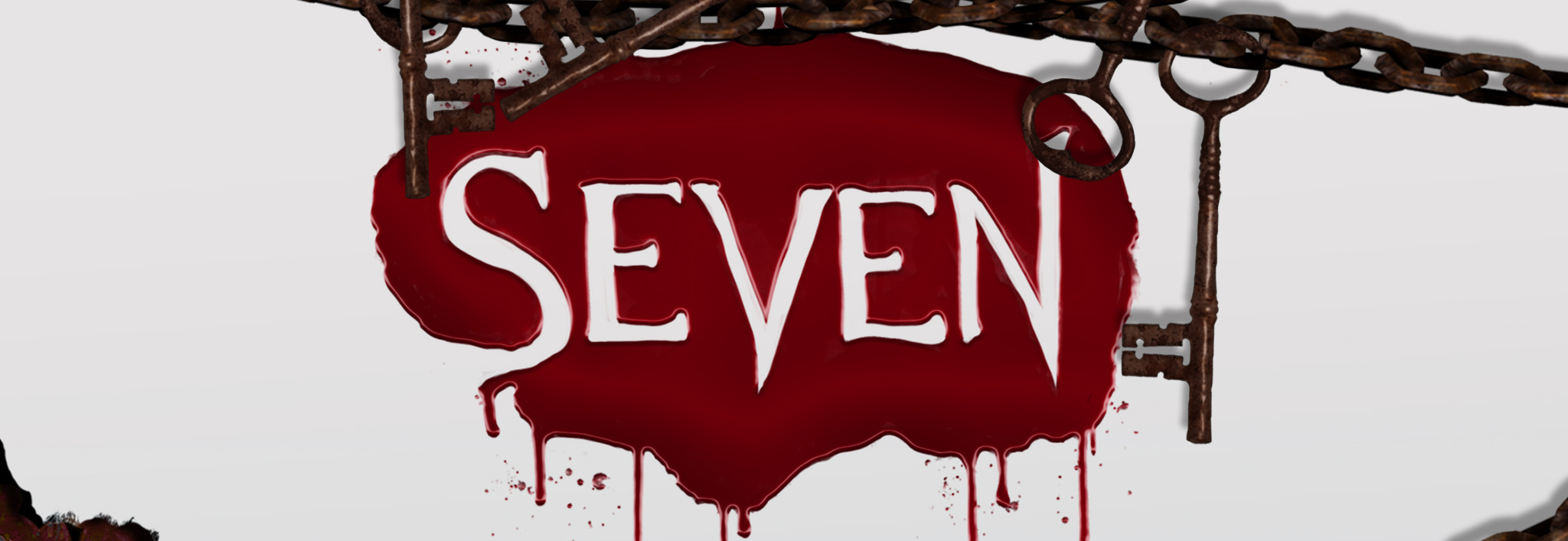 Seven – The Story – Part 1