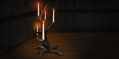 madpea-candle-tree-render