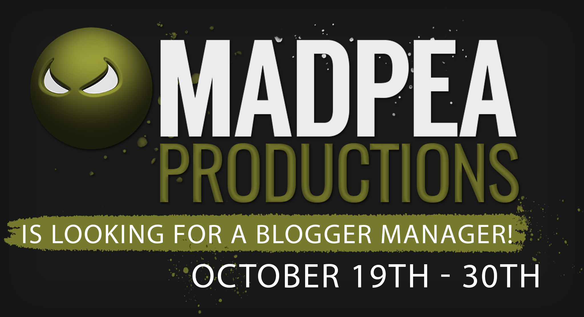 madpea-position-search-template