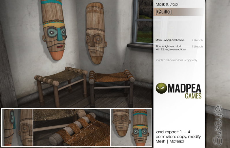sways-quilla-mask-stool-3_2-mp
