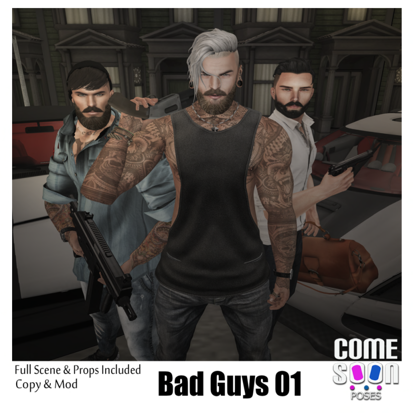 cs_-bad-guys-01