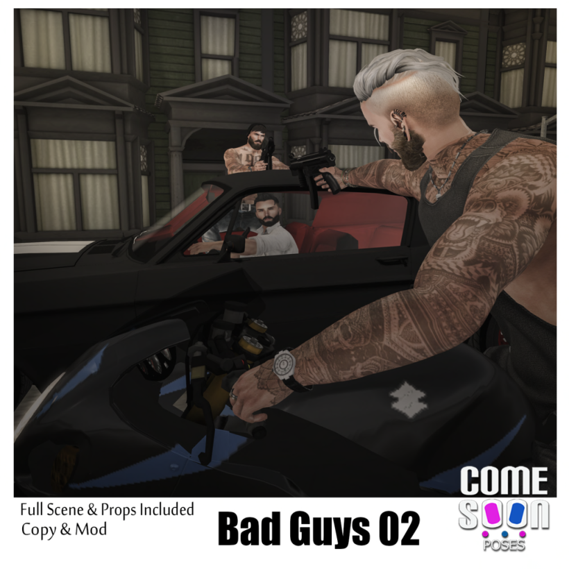 cs_-bad-guys-02