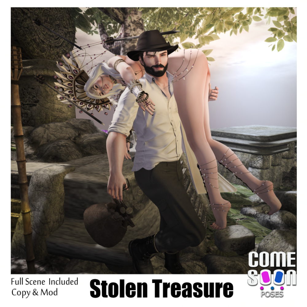 cs_-stolen-treasure