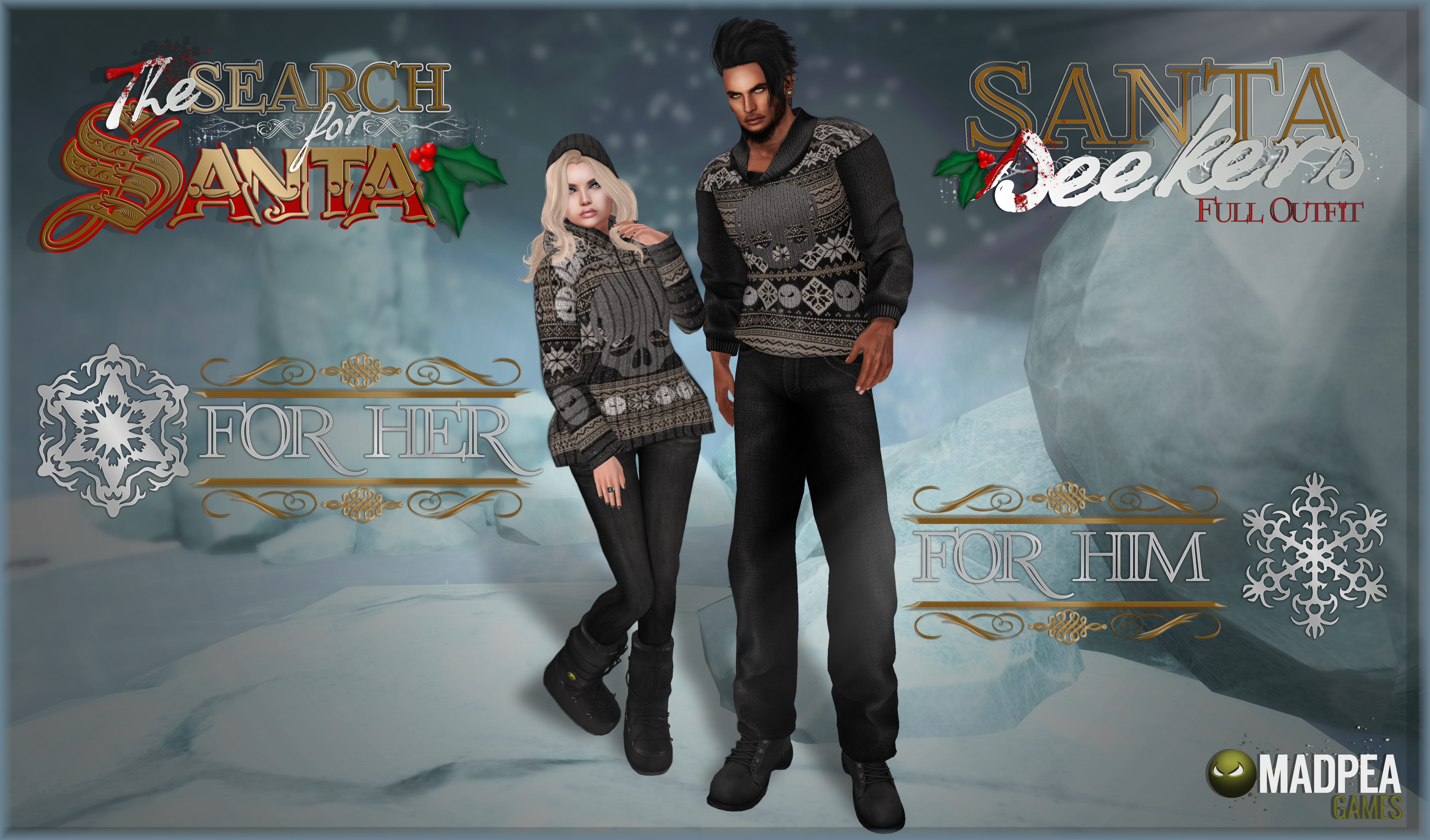 search-for-santa-outfit-showcase