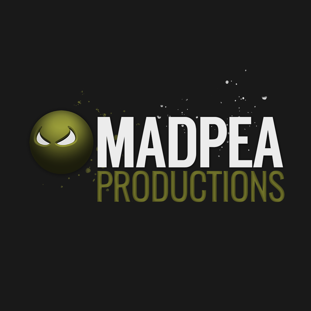MadPea Hunts – what next?