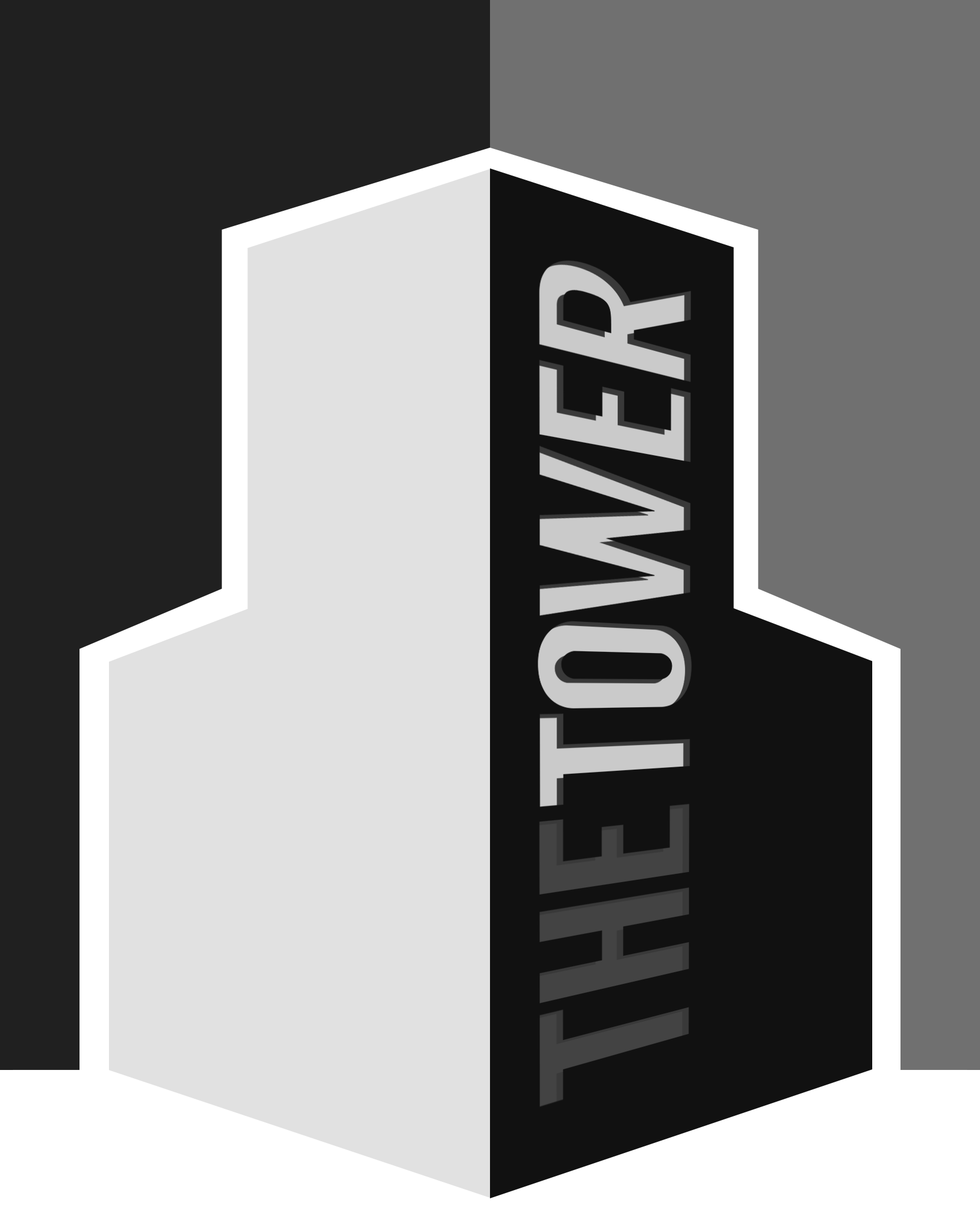The Tower – How to Play
