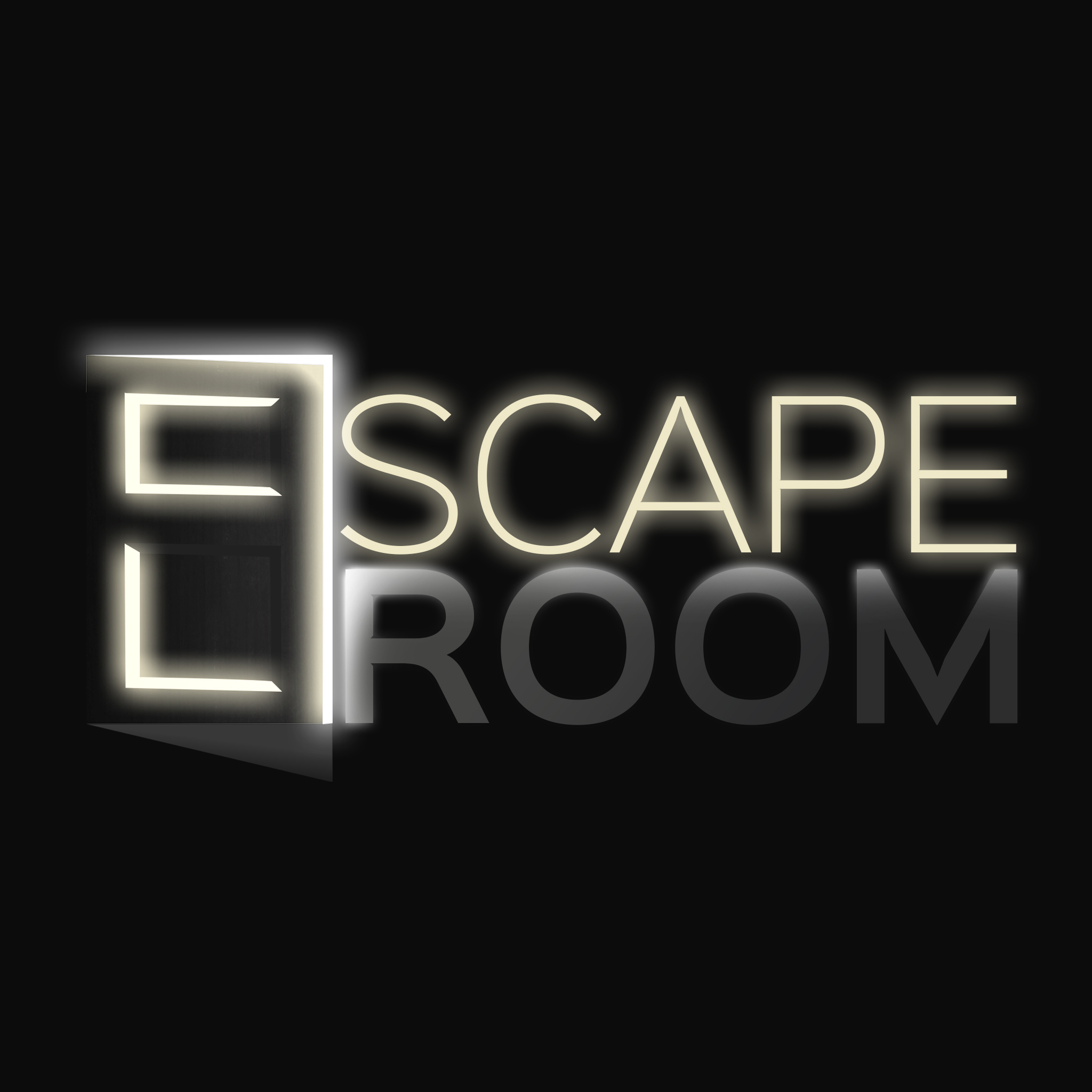 Escape Room: The Bunker
