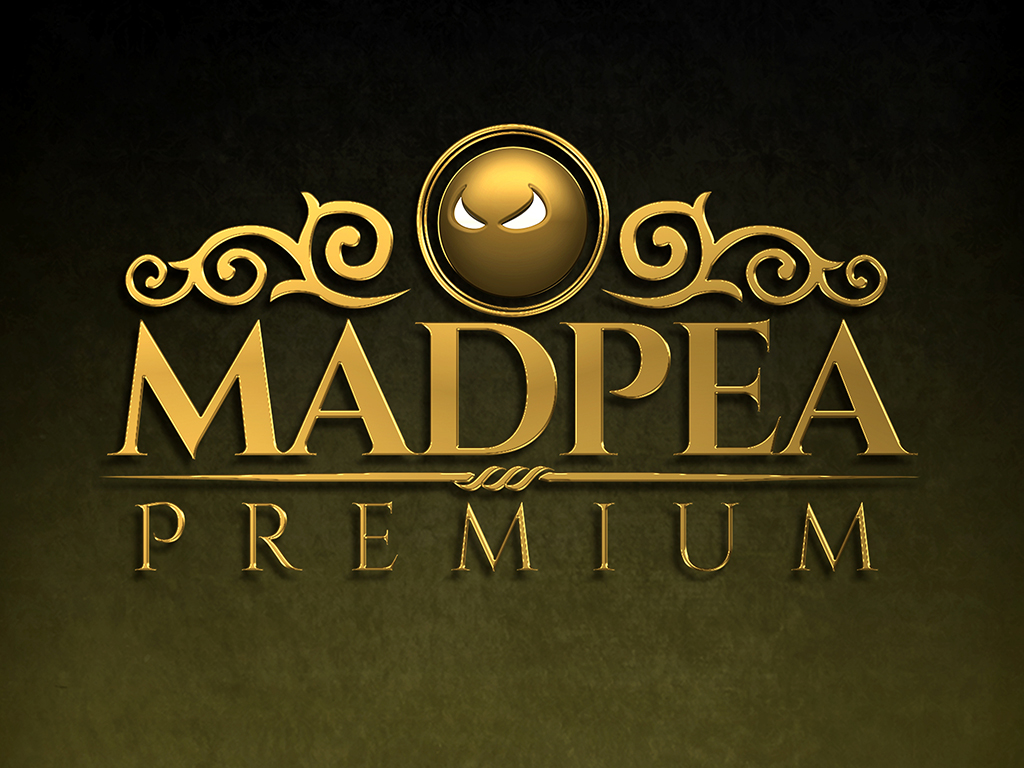 Changes to MadPea Premium Programme
