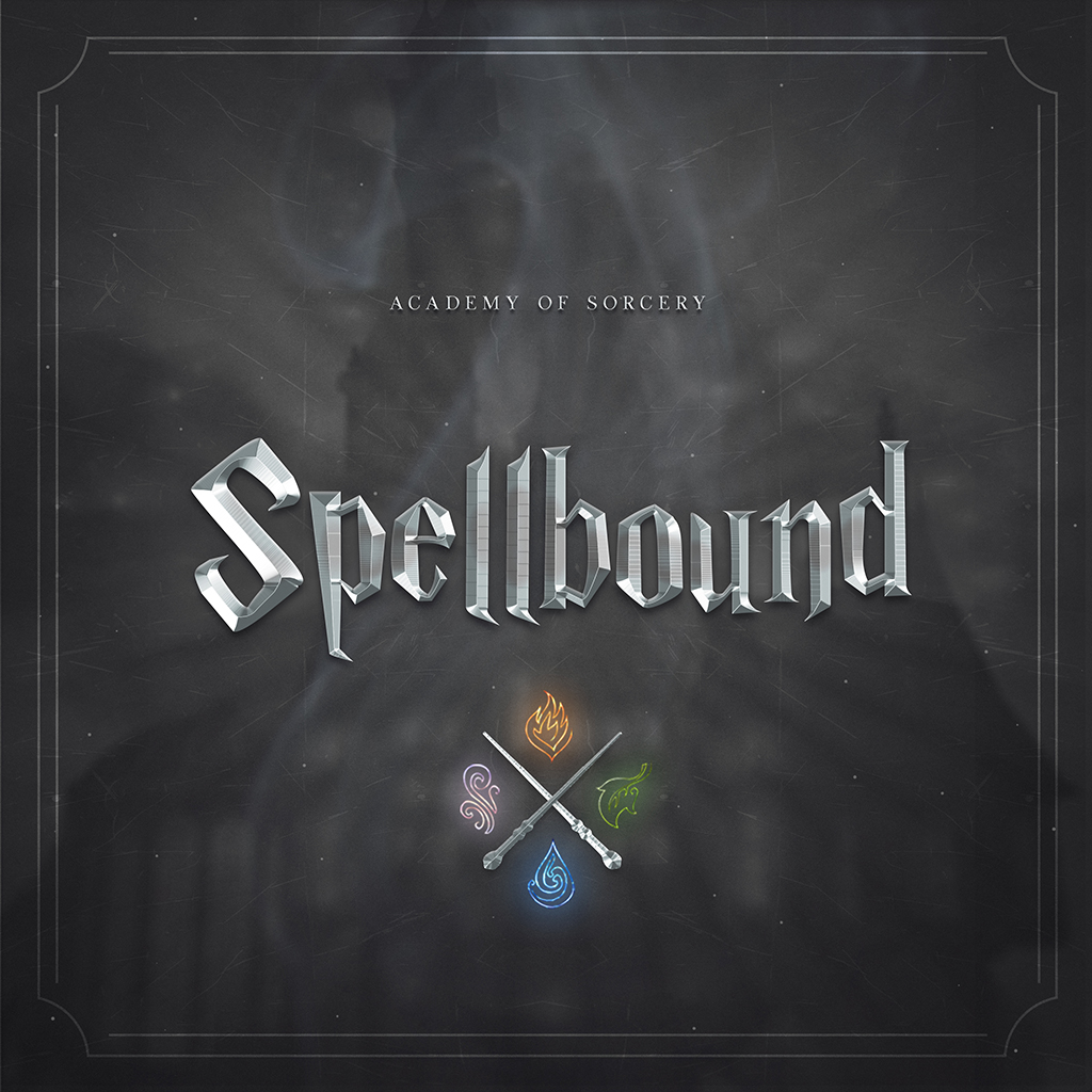 Spellbound – The VIPs' verdict!