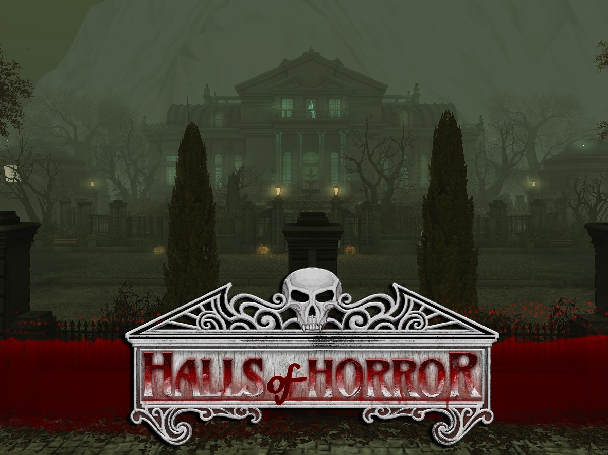 MadPea's Halls of Horror Hunt – How to Play